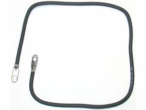 Battery Cable 5ZDX96 for 4Runner Camry Celica Corolla Corona Cressida Crown Mark
