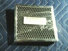 WHIRLPOOL CHARCOAL FILTER 8206230A