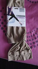LADIES DIAMANTE BOW LEGGINGS,ONE SIZE FITS 8-14 ,BRAND NEW IN PACKET