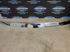 New OEM Chrome Hood Molding - 2008-2014 Cadillac Escalade w/ULT (25981130)