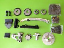 Suzuki Grand Vitara 06-08 2.7L V6 Timing Chain Kit
