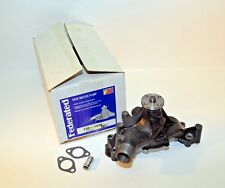 NEW GMB 130-1320 Water Pump Fits 75-80 C/K Truck  69-73 Chevelle +More