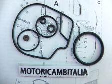 DELLORTO PHVA GUARNIZIONI KIT revisione CARBURATORE DELL'ORTO GASKET BENELLI 491
