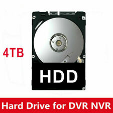 Dahua 8MP 4CH 4 POE Ports NVR4104-P-4KS2 8MP H.265+ Network Video Recorder IVS