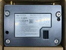 Sierra Wireless Airlink RV50X Industrial Grade LTE Gateway - Unlocked