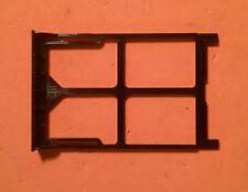 TOSHIBA TECRA S 3 Tapa PCMCIA Cover