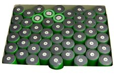 300x SONY 18650 VTC4 cells 30A prod.2018 never used but with spot welding marks