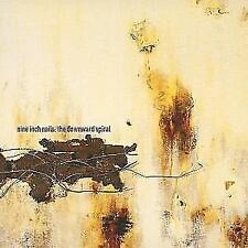 The Downward Spiral von Nine Inch Nails (1995)
