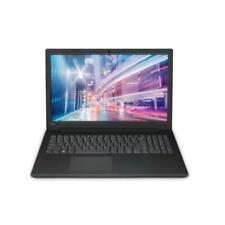 "Lenovo V145 AMD A9 9425 8GB RAM 256GB SSD FreeDOS OS 15.6"" Laptop"
