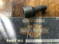 HARLEY-DAVIDSON PAN 0R KNUCKLE FLATHEAD FOR CHOPPER,BOBBER,OLD SCHOOL BOX 5