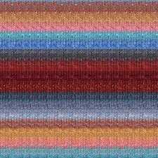 Noro ::Silk Garden Sock #S462:: silk mohair yarn Nevada