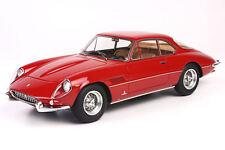 BBR Ferrari 400 Superamerica Limited 200 pcs 1/18