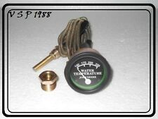 Tractor-Temperature-Gauge-Set-Replacement-for-John-Deere-Black