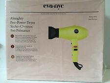 Eva NYC Almighty Pro Power Dryer-$60 MSRP