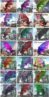 Ark Survival Evolved Xbox One PvE Event Wyvern Clones (1 Per Quantity)