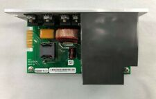 Ax 8407 Oscillator Board Sa86685