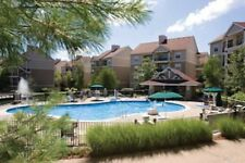 Wyndham Branson At The Meadows MARCH 15th (3 nights) 2 Bedroom Deluxe
