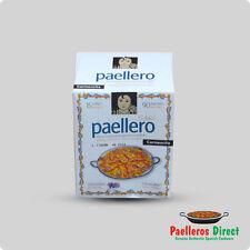 Carmencita 'Paellero' Paella Seasoning / Spice Mix - 15 Sachets