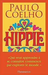 Hippie von Paulo Coelho | Buch | Zustand gut