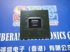 1Pcs Brand New NVIDIA MCP79MX-B2 BGA IC BGA Chipset with lead free balls