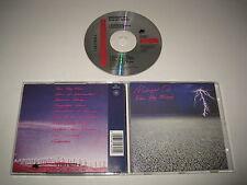 MIDNIGHT OIL/BLEU SKY MINING(COLUMBIA 465653 2) CD ALBUM