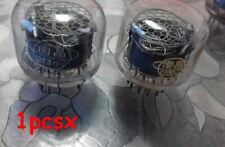 1X Nixie Golw Tube QS30-1 No.0-9 For Nixie Clock Vintage Radio Z560M ZM1020 SZ-8