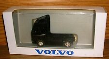 Albedo LKW Zugmaschine Volvo Truck of the Year F 15