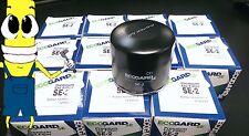 Premium Oil Filter for KOHLER Engines Replaces 12 050 01-S & 12 050 01 Case- 12
