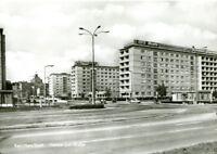 uralt AK Karl-Marx-Stadt Helmut-Just-Straße 1972 Chemnitz