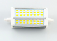 30W R7s Regulable LED Foco Bombilla 118MM 200 grados de doble punta J118 R7s LED