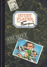 GUUST FLATER - GADGETS EN GAGS / FLATERFESTIJN / FLATERFEEST / FLATERS ALS WATER
