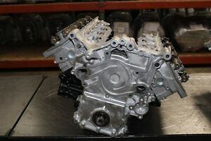 Dodge Ram C300 Charger Durango Magnum 5.7L Remanufactured Engine 2009-2014