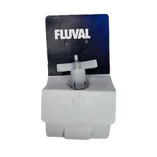 Fluval 406 Magnetic Impeller For Canister Filter