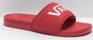 Vans La Costa Slide On Men's Slides Sandals Slippers House Shoes