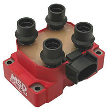 MSD 8241 Blaster Coil Ford 4-Tower Coil Pack 1995-98