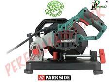 PARKSIDE® Tronçonneuse à métaux PMTS 180 A1, 1280 W
