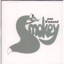 CDs aus Großbritannien als Collector's Edition vom Smokie's Musik