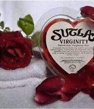 Sutla Virginity Feminine Soap