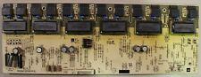 "52"" LG LCD TV 52LG50-UG  Backlight Inverter Board  RDENC2559TPZL (1 )"