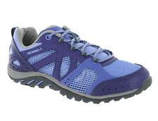 Zapatillas deportivas de mujer textiles, talla 36