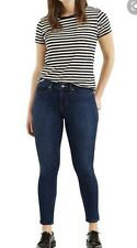 Neues AngebotLevi's 311 Damen Shaping Skinny Ankle Jeans-w31/228430016