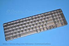 HP G60 CQ60 Series Laptop Keyboard (Standard US English)