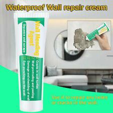 UK Wall Mending Agent Repair Cream Wall Crack Nail Repair Agent Household