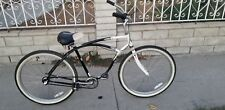 Schwinn Select Series 3 Speed Cruiser 26 in medium frame