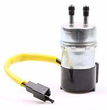 New Fuel Gas Pump for Kawasaki Voyager XII Vulcan 1500 ZG1200 ZG 1200 49040-1063