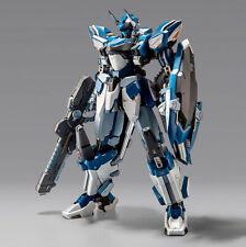 ThunderBolt FanMade CCSX 07013 Gundam Model Action Figure Alloy Robot Armor Kit