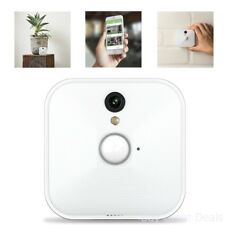 Blink Home Security Camera HD Motion Detector Wireless