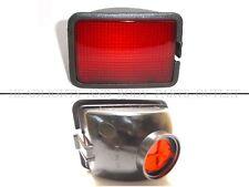 VW TRANSPORTER T4 EUROVAN CARAVELLA Rear Light Left Right LH RH Tail Fog Lamp