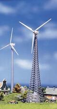 Faller 130381 una turbina de viento Nordex nuevo y emb. orig.