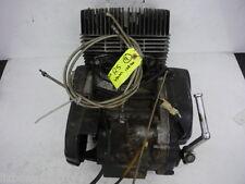 YAMAHA 70 71 72 R5 R 5 350 TWO STROKE COMPLETE MOTOR ENGINE OEM
